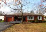 Foreclosed Home in Youngstown 44514 N LIMA RD - Property ID: 3880722185