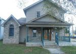 Foreclosed Home in Fostoria 44830 SUMMIT ST - Property ID: 3880736648