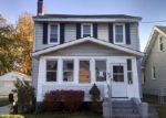 Foreclosed Home in Trenton 08610 E HOWELL ST - Property ID: 3880759414