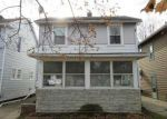 Foreclosed Home in Toledo 43613 LOXLEY RD - Property ID: 3880772558