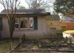Foreclosed Home in Toms River 08757 COMMONWEALTH BLVD - Property ID: 3880807597