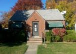Foreclosed Home in Cleveland 44119 PASNOW AVE - Property ID: 3880872861