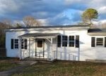 Foreclosed Home in Hendersonville 28791 DUNDEE ST - Property ID: 3880975785