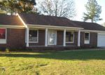 Foreclosed Home in Fayetteville 28306 RIVERCHASE PL - Property ID: 3880981918