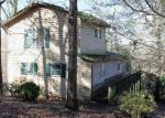Foreclosed Home in Murphy 28906 HILLS AND HOLLOWS RD - Property ID: 3880987155