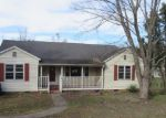 Foreclosed Home in Archdale 27263 ALDRIDGE RD - Property ID: 3881013445