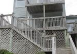 Foreclosed Home in Emerald Isle 28594 PLANTATION DR - Property ID: 3881034912