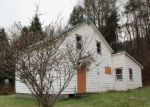 Foreclosed Home in Walton 13856 COUNTY HIGHWAY 21 - Property ID: 3881074320