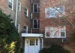 Foreclosed Home in New Rochelle 10805 PELHAM RD - Property ID: 3881114169