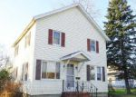 Foreclosed Home in Dunkirk 14048 SWAN ST - Property ID: 3881189959