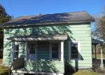 Foreclosed Home in Queensbury 12804 DIX AVE - Property ID: 3881198712