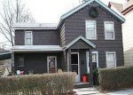 Foreclosed Home in Port Jervis 12771 NEW ST - Property ID: 3881254775
