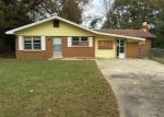 Foreclosed Home in Warner Robins 31093 ALABAMA PL - Property ID: 3881345426