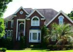 Foreclosed Home in Irmo 29063 TREYBURN CIR - Property ID: 3881395353
