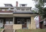 Foreclosed Home in Trenton 08618 SANHICAN DR - Property ID: 3881408946