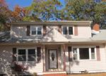 Foreclosed Home in Toms River 08753 BASH RD - Property ID: 3881413758