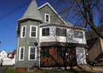 Foreclosed Home in Holyoke 1040 DWIGHT ST - Property ID: 3881529372