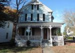 Foreclosed Home in Ware 1082 WALNUT ST - Property ID: 3881552138