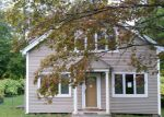 Foreclosed Home in West Milford 07480 MACOPIN RD - Property ID: 3881574932