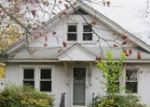 Foreclosed Home in Edison 08817 MORSE AVE - Property ID: 3881593766