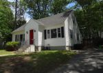 Foreclosed Home in Manchester 3104 BELMONT ST - Property ID: 3881664713