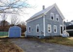 Foreclosed Home in Laconia 3246 GIRARD ST - Property ID: 3881670853