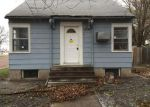 Foreclosed Home in Imperial 69033 WELLINGTON ST - Property ID: 3881683546