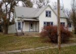 Foreclosed Home in Marquette 68854 CENTER ST - Property ID: 3881698432