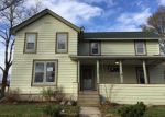 Foreclosed Home in Kingston 60145 MAIN ST - Property ID: 3881736993