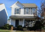 Foreclosed Home in Charlotte 28269 PROSPERITY RIDGE RD - Property ID: 3881777712