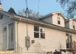 Foreclosed Home in Festus 63028 PLEASANT HEIGHTS DR - Property ID: 3881854802