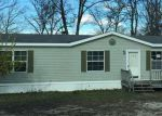 Foreclosed Home in Wright City 63390 AEROSTAR TRL - Property ID: 3881875374