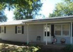 Foreclosed Home in Montgomery City 63361 KAY LN - Property ID: 3881881959
