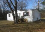 Foreclosed Home in Robertsville 63072 GREEN TREE ACRES - Property ID: 3881936245