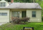 Foreclosed Home in Kansas City 64132 OLIVE ST - Property ID: 3881961210
