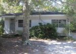 Foreclosed Home in Long Beach 39560 TWIN CEDAR DR - Property ID: 3881977422