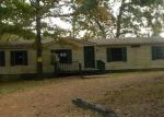 Foreclosed Home in Lake Cormorant 38641 POPLAR CORNER RD - Property ID: 3881996252
