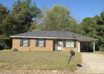 Foreclosed Home in Horn Lake 38637 NORMANDY CV - Property ID: 3882007650