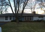 Foreclosed Home in Fort Wayne 46818 BILLY DR - Property ID: 3882049246