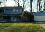 Foreclosed Home in Fort Wayne 46825 MANOR DR - Property ID: 3882054504