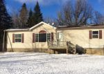 Foreclosed Home in Bagley 56621 131ST AVE - Property ID: 3882071141