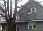 Foreclosed Home in New Ulm 56073 N GERMAN ST - Property ID: 3882075528