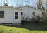 Foreclosed Home in Minneapolis 55433 JONQUIL ST NW - Property ID: 3882087354