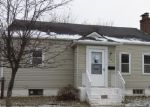 Foreclosed Home in Saint Cloud 56304 WILSON AVE NE - Property ID: 3882107947