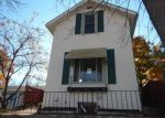 Foreclosed Home in Saint Paul 55107 GEORGE ST E - Property ID: 3882110569