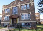 Foreclosed Home in Minneapolis 55407 CHICAGO AVE - Property ID: 3882113641