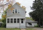 Foreclosed Home in Saint Cloud 56301 13TH AVE S - Property ID: 3882122840