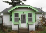 Foreclosed Home in Minneapolis 55412 WASHBURN AVE N - Property ID: 3882126784