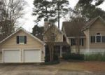 Foreclosed Home in Greensboro 30642 PLANTERS TRL - Property ID: 3882141668