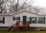 Foreclosed Home in Evart 49631 5 MILE RD - Property ID: 3882165306